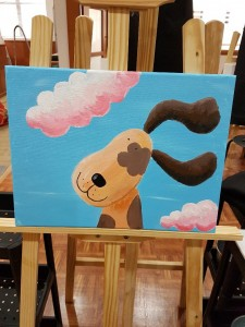 puppy-in-the-clouds
